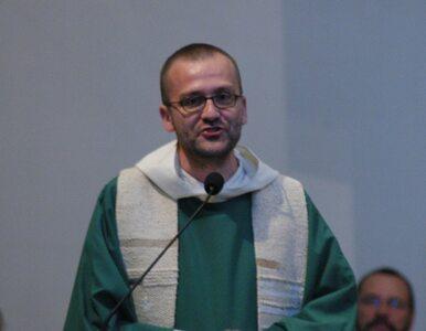 O. Kozacki: Jestem przeciwnikiem religii w szkołach