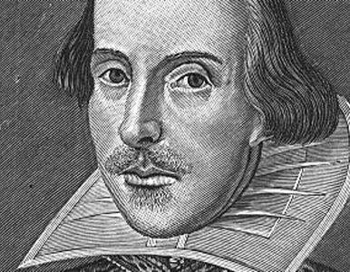 William Szekspir palił marihuanę?