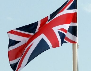 Wielka Brytania: Pierwszy w historii azyl religijny dla... ateisty