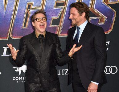 Plejada gwiazd na światowej premierze Avengersów. Są pierwsze wyniki z...