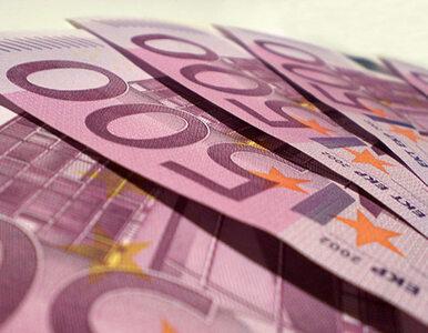 Za 650 tys. euro można zostać obywatelem UE