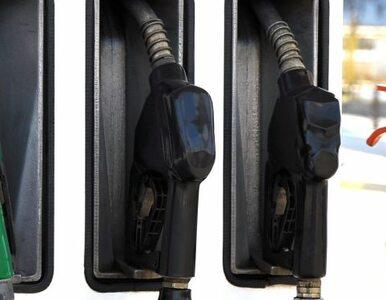 Ceny benzyny spadają na Orlenie