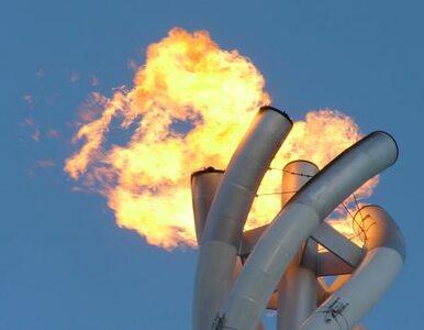 Olimpijski ogień zahaczy o Dublin