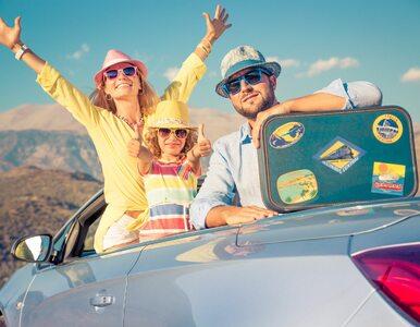 10 problemów ze zdrowiem, które mogą wystąpić na wakacjach