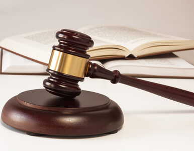 34-latek chciał zadośćuczynienia za molestowanie. Kuria się nie zgodziła