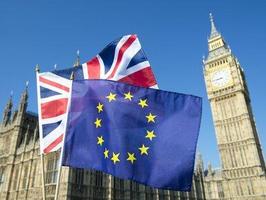 Brexit. Dokąd leci Wielka Brytania?