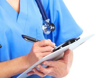 Lekarze przestaną wypisywać recepty?