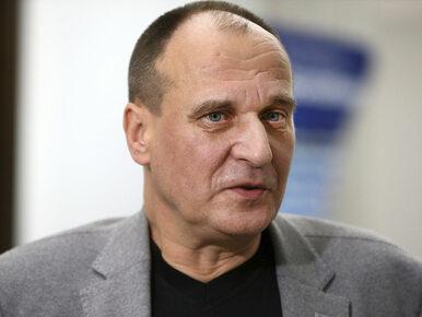 """Kukiz: Strajk nauczycieli jest źle prowadzony, obrali """"kiepską"""" taktykę"""