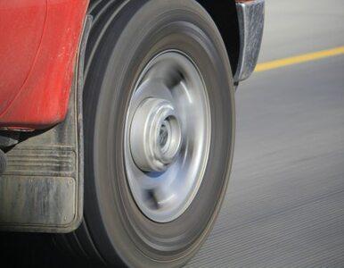 Lubuskie: kradli ciężarówki, staną przed sądem