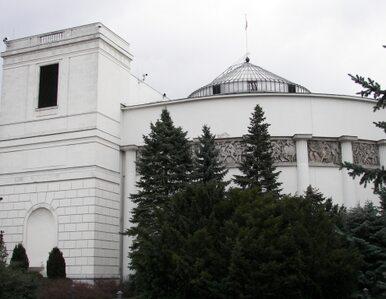 Poseł PiS pyta premiera: kiedy z rządu zniknie szkodnik Rostowski
