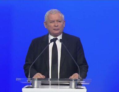 """""""Słuchać Polaków, zmieniać Polskę"""", hasło PiS na wybory samorządowe"""