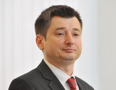 Były doradca Tuska w Orlenie zarobi w miesiąc tyle, co przez rok w KPRM-ie