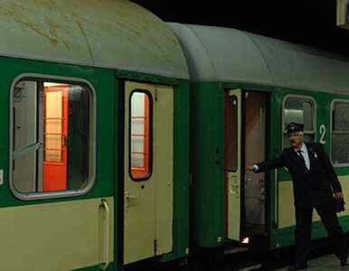 5 lipca staną pociągi Przewozów Regionalnych?
