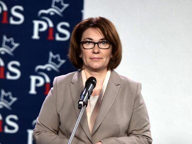 """PiS nie będzie na siłę forsował metropolii warszawskiej? """"Niewykluczone,..."""