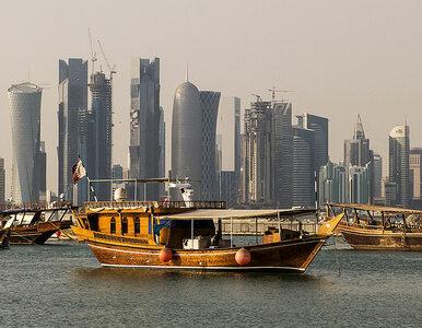 Katar jednak nie zorganizuje mistrzostw w 2022 roku?