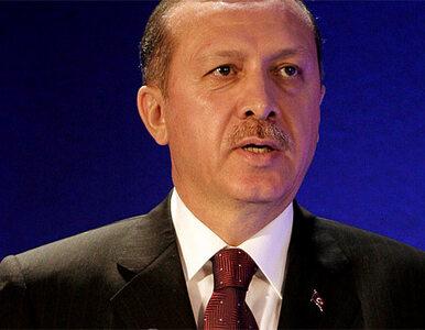 Turcja: Francuzi to rasiści i ksenofobi