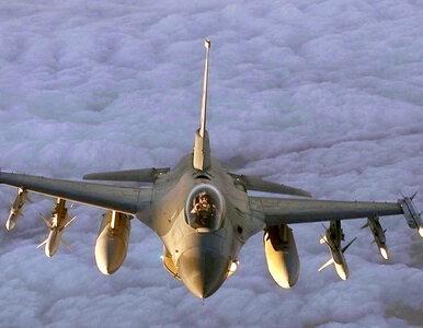 USA i armia iracka odbijają Faludżę z rąk dżihadystów. Mieszkańcy muszą...