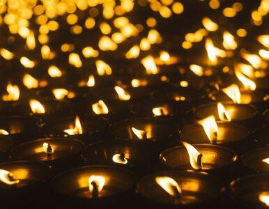 Katolicka odpowiedź na pogańskie uroczystości ku czci zmarłych. Od kiedy...