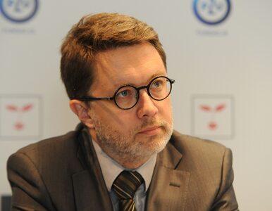 """Konsulat RP w Chicago pisze o """"Wisławie Szymborskim"""" i """"Tokarczyk""""...."""