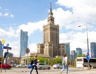 Wizyta prezydenta USA w Polsce. Warszawiaków czekają duże utrudnienia