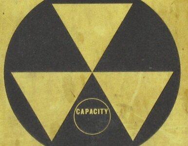 Francja: radioaktywna herbata z Japonii