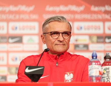 Kadra reprezentacji Polski na Mistrzostwa Świata w Rosji