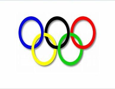 Igrzyska olimpijskie: sześcioro badmintonistów ma prawo walczyć o medale