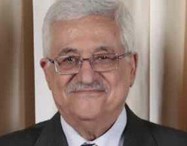 Izrael znów płaci Palestyńczykom