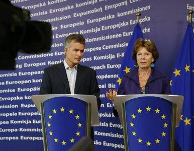"""""""Polska się izoluje w Unii Europejskiej"""""""
