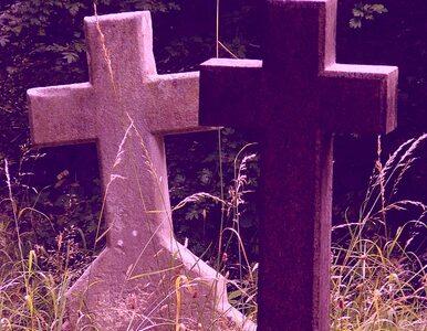Zakonnice pochowały dzieci w szambie. Będzie komisja śledcza