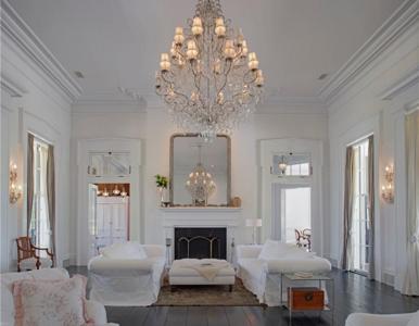 Ben Affleck chce sprzedać swoje trzy domy. Aktor obniżył właśnie cenę