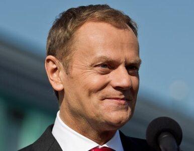 Tusk wybrał Sikorskiemu nowego wiceministra