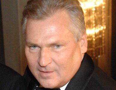 Kwaśniewski: Nie było zgody Polski na tortury. To katastrofa CIA, USA i...