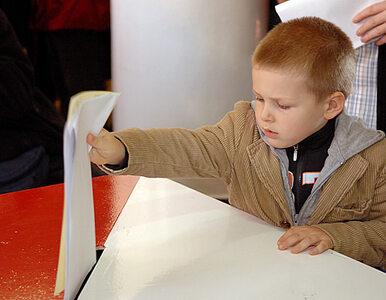 12,5 tys. Polaków do Sejmu głosowało przez pełnomocnika