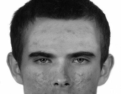 Policja szuka tego mężczyzny. Jest podejrzewany o pedofilię