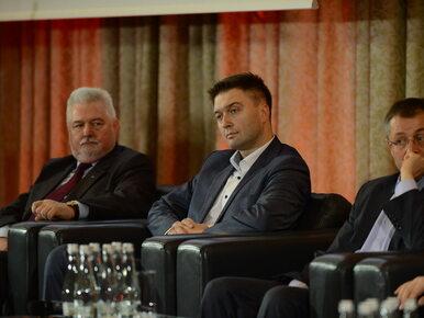 Debata RTMx: Elektromobilność po polsku. Czy zdoła się rozpędzić i jak...