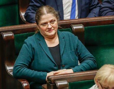 """Pawłowicz atakuje Rzeplińskiego. """"Ta propozycja to bezczelność"""""""