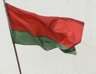 Białorusini mają wolne. Czczą rewolucję