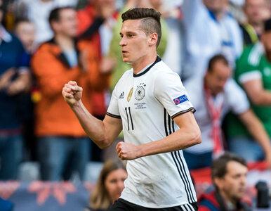 Niemcy rozbili Słowację! W końcu zagrali jak mistrzowie świata